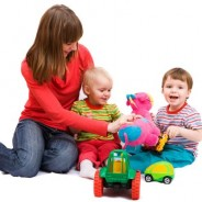 Heart 2 Heart Tips for Hiring a Qualified Babysitter