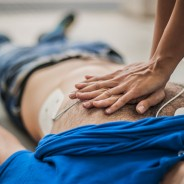 5 First Aid Tips to Remember