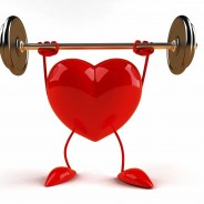3 Exercises that Are Good For Your Heart