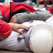 First Aid Certification Requirements for Employers