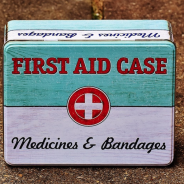 Why Your Office and Home Both Need a First Aid Kit