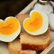 A Basic Guide to a Heart-Healthy Diet