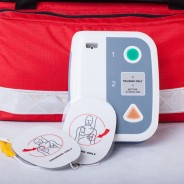 How Does a Defibrillator Work?
