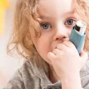 First-Aid for Asthma Attacks
