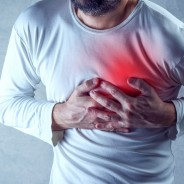 Learn How to Identify the Different Signs and Symptoms of Heart Attacks in Women and Men