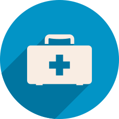 first-aid-instructor-recertification-course-copy